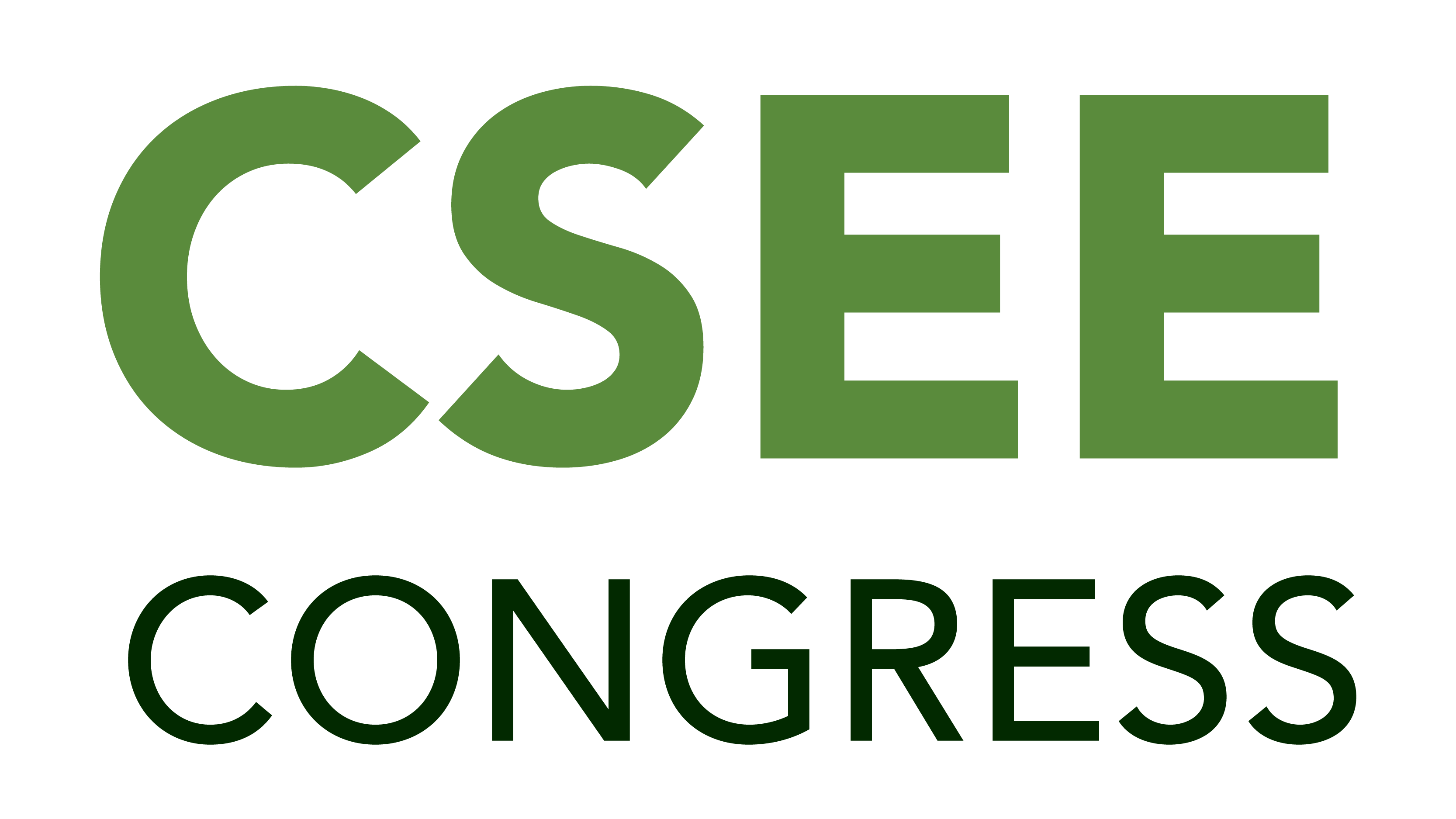 5th World Congress on Civil, Structural, and Environmental Engineering, April, 2020 | Lisbon, Portugal